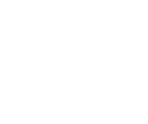 distance_icon